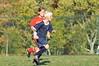 U10 Red Team Clarksburg Village Game_0011