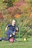 U10 Red Team Clarksburg Village Game_0001