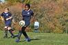 U10 Red Team Clarksburg Village Game_0025