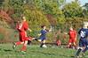 U10 Red Team Clarksburg Village Game_0014