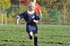 U10 Red Team Clarksburg Village Game_0032