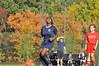 U10 Red Team Clarksburg Village Game_0022
