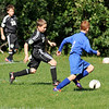 _KAS1583 - 2011-10-15 at 11-12-54