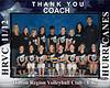 U12 Coaches - Copy