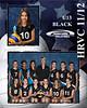 U13 Black #10