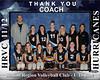 Coach U13 Blue #1