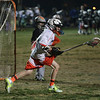 hewes_lax_0111_011