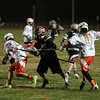 hewes_lax_0111_012