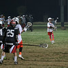 hewes_lax_0111_014