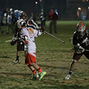 hewes_lax_0111_010
