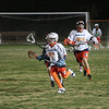 hewes_lax_0111_020