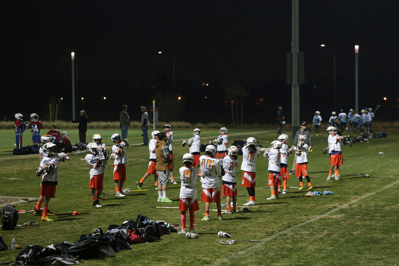 hewes_lax_0111_001