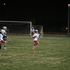 hewes_lax_0111_007