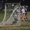hewes_lax_0111_017