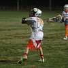 hewes_lax_0111_015