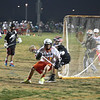 hewes_lax_0111_004