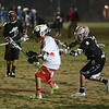 hewes_lax_0111_009