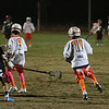 hewes_lax_0111_005
