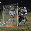 hewes_lax_0111_018