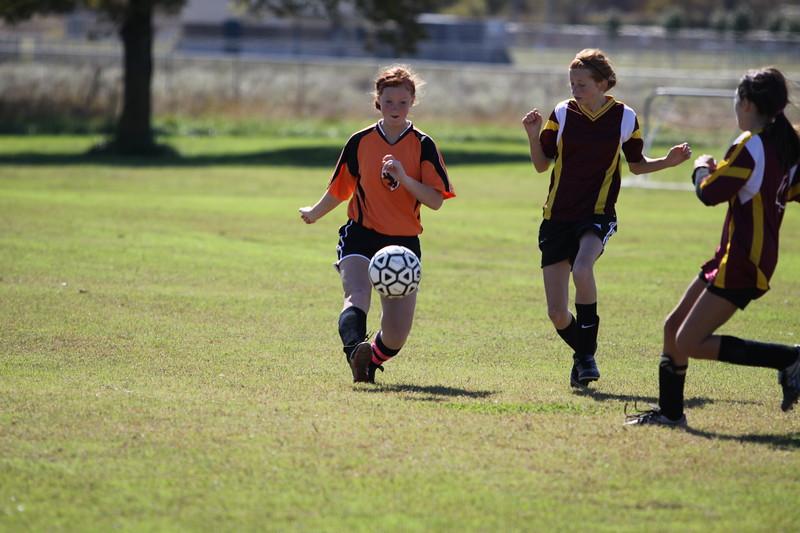 soccer u 14 tigers gm 6 f-09 012
