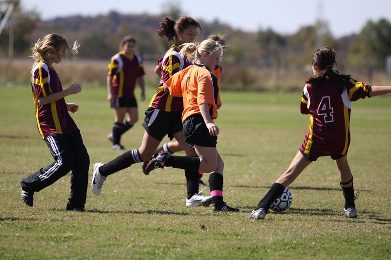 soccer u 14 tigers gm 6 f-09 030