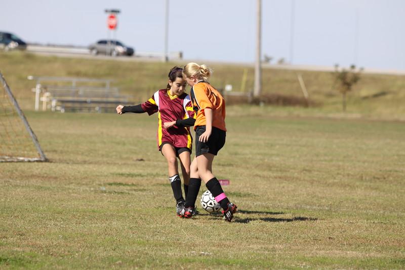 soccer u 14 tigers gm 6 f-09 018
