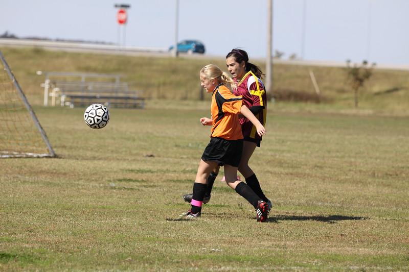 soccer u 14 tigers gm 6 f-09 020