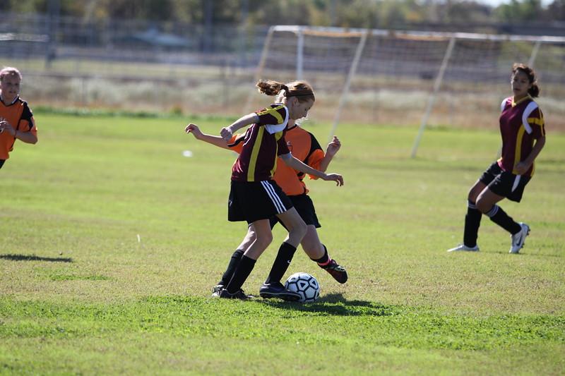 soccer u 14 tigers gm 6 f-09 027