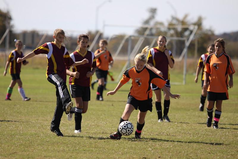 soccer u 14 tigers gm 6 f-09 028
