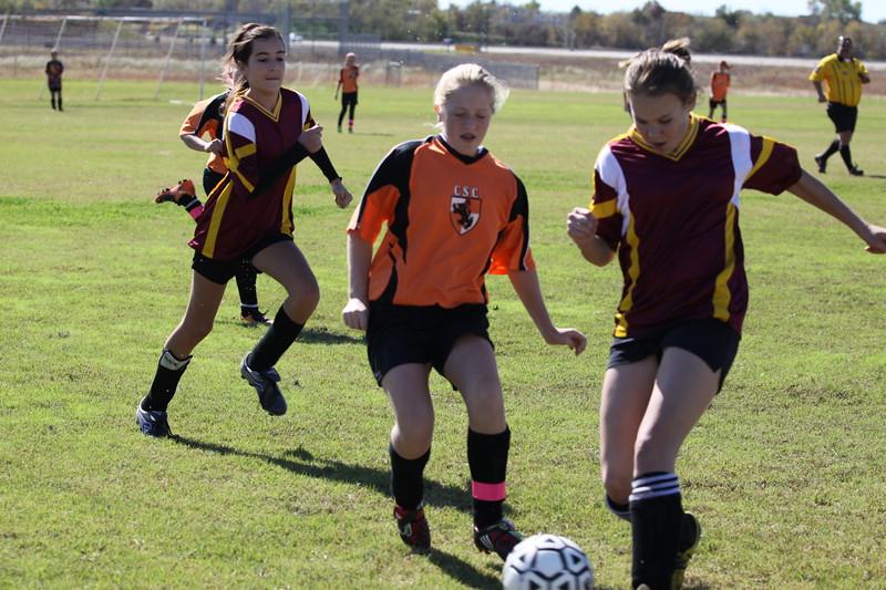soccer u 14 tigers gm 6 f-09 005