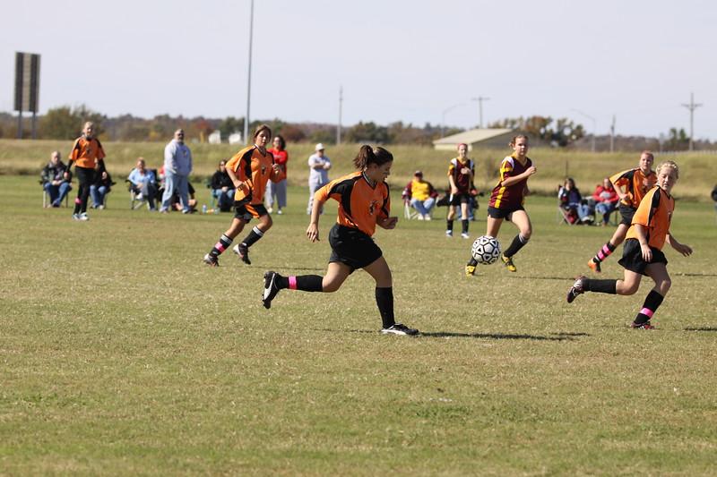 soccer u 14 tigers gm 6 f-09 039