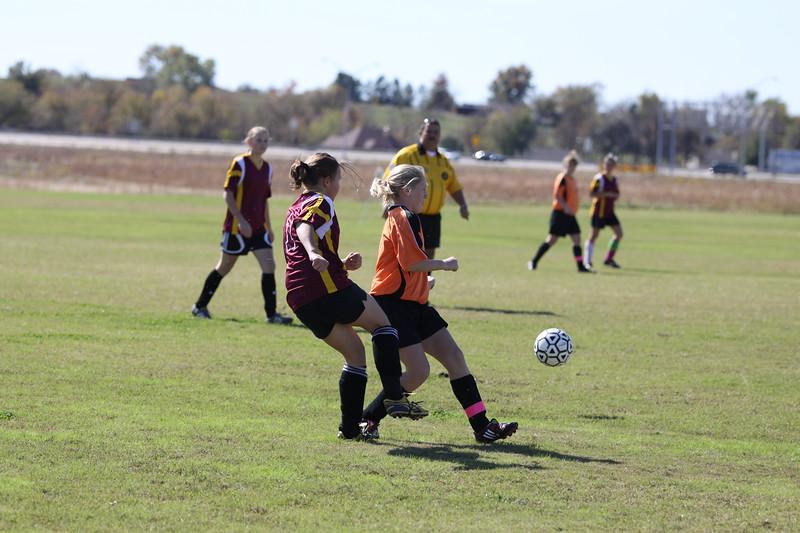 soccer u 14 tigers gm 6 f-09 013