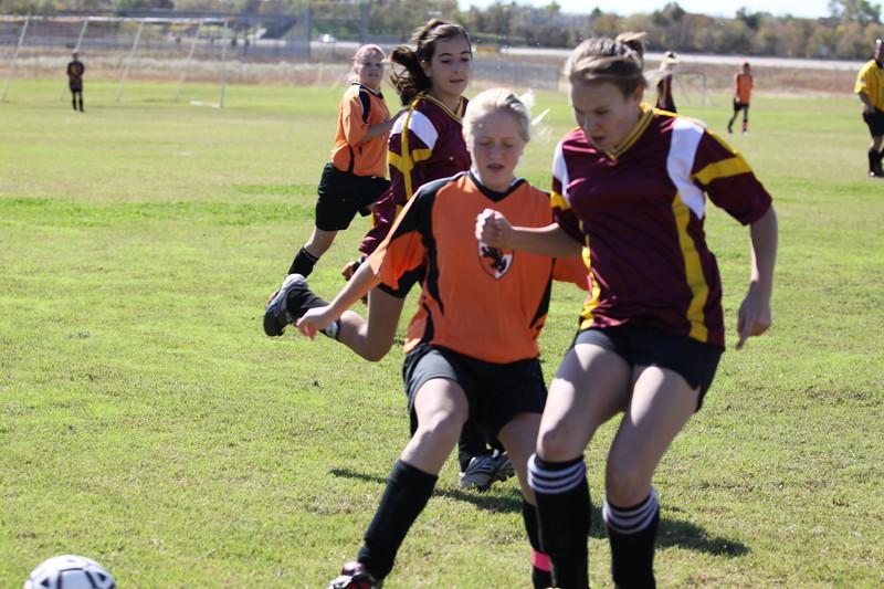 soccer u 14 tigers gm 6 f-09 006