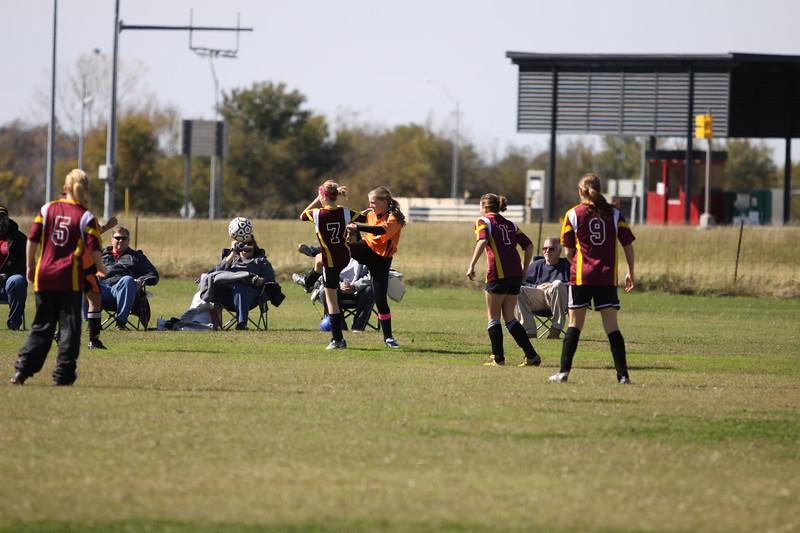 soccer u 14 tigers gm 6 f-09 001