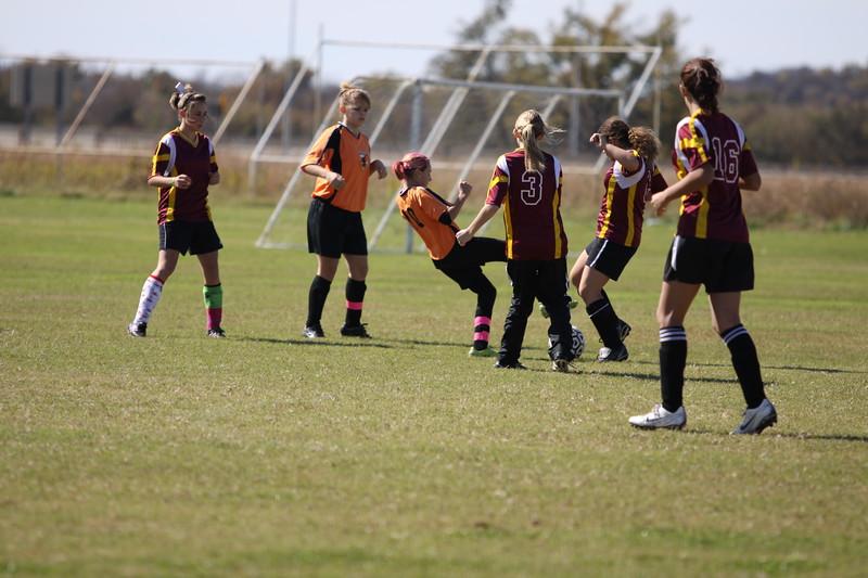 soccer u 14 tigers gm 6 f-09 031