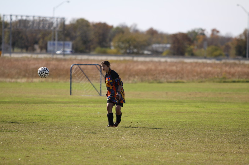 soccer u 14 tigers gm 6 f-09 036