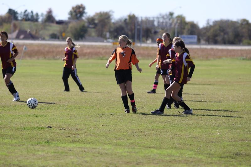 soccer u 14 tigers gm 6 f-09 024