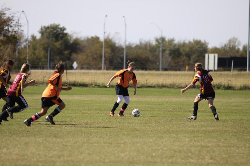 soccer u 14 tigers gm 6 f-09 042