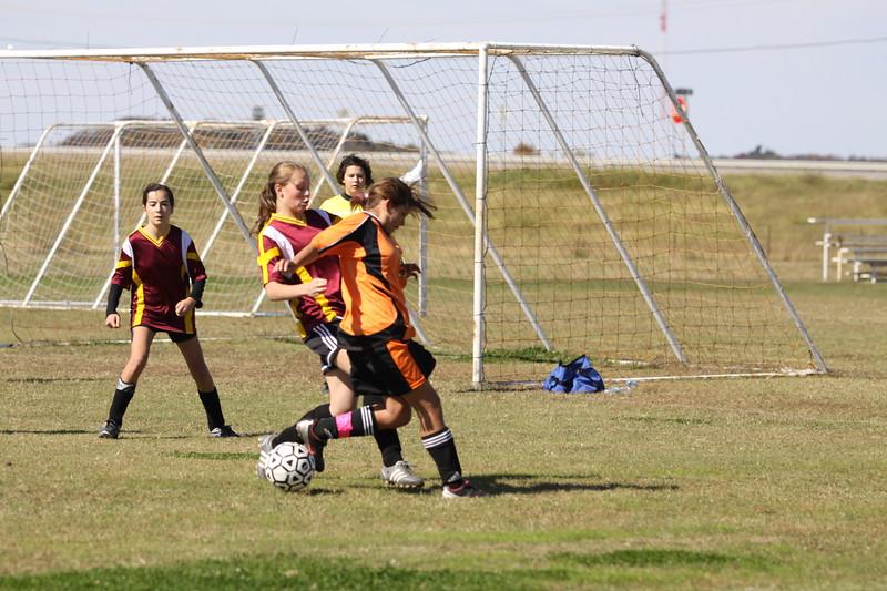 soccer u 14 tigers gm 6 f-09 009