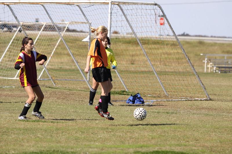 soccer u 14 tigers gm 6 f-09 017