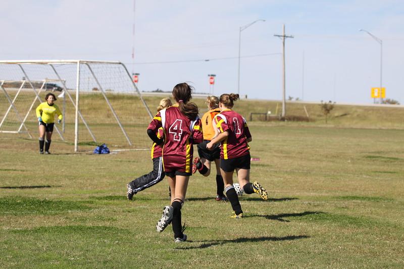 soccer u 14 tigers gm 6 f-09 007