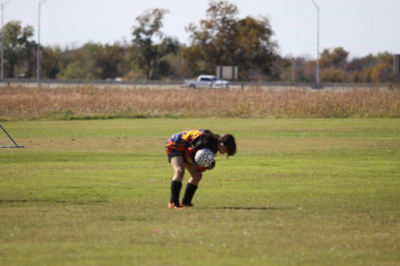 soccer u 14 tigers gm 6 f-09 044
