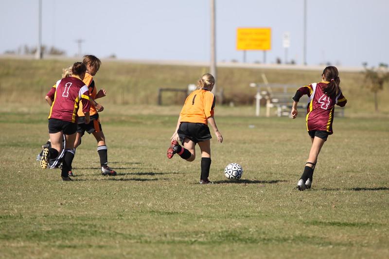 soccer u 14 tigers gm 6 f-09 046