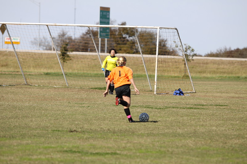 soccer u 14 tigers gm 6 f-09 040