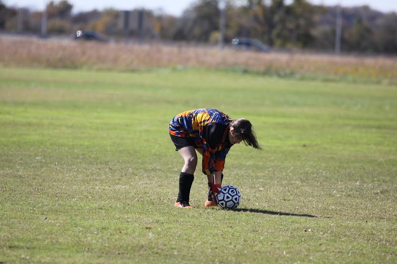 soccer u 14 tigers gm 6 f-09 049