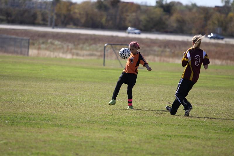 soccer u 14 tigers gm 6 f-09 010