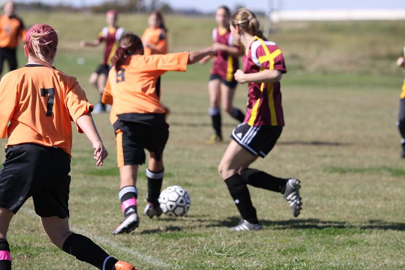 soccer u 14 tigers gm 6 f-09 022