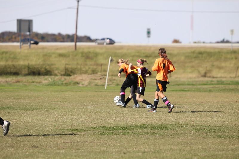 soccer u 14 tigers gm 6 f-09 032