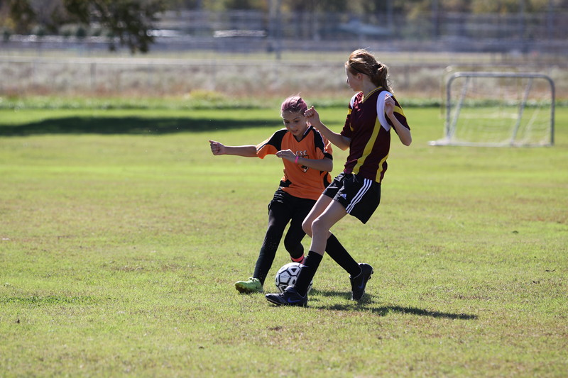 soccer u 14 tigers gm 6 f-09 034