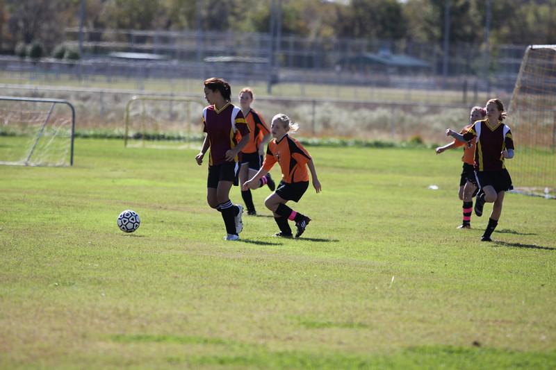 soccer u 14 tigers gm 6 f-09 002